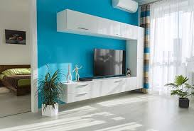 select the right paint color for your home the home project
