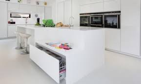 kitchen island worktops uk ideas and inspiration for your kitchen island the