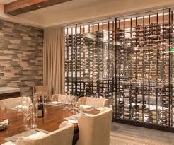 Cellar Ideas Best 25 Cellar Design Ideas Only On Pinterest Wine Cellar