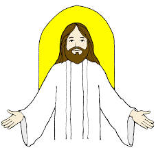 free religious clipart of jesus birth clip art library