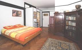 chambres d hotes bruxelles chambre d hote bruxelles charmant chambre d h te bruxelles centre