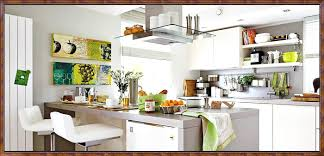 schner wohnen kchen wohnen küchen attraktiv auf dekoideen fur ihr zuhause mit