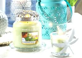 home interiors candles baked apple pie home interior fundraiser home interior candles fundraiser imposing