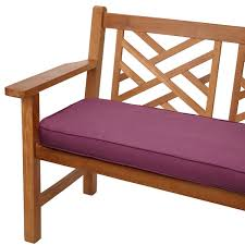bench wonderful best 25 cushions ideas only on pinterest front