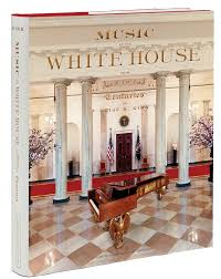 Interior Design White House White House History Whitehousehstry Twitter
