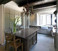 Transitional Kitchen Ideas 60 Inspiring Kitchen Design Ideas Home Bunch U2013 Interior Design Ideas