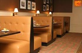 design booth seating hospitality furniture concepts hotelmanagement
