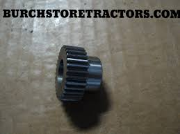 international harvester tractor parts u2013 page 3 u2013 burch store tractors