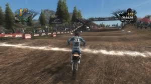 motocross madness 2 tracks mx vs atv reflex tracks overview lost meadow