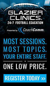 professional resume templates nzone coach hoover s football site offensive position drills and