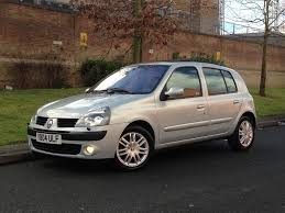 download 2004 renault clio 15 dci oumma city com