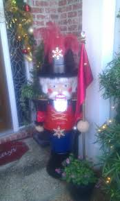7 best images about nutcrackers on pinterest toy soldiers plant
