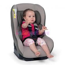 siege auto bebe 3 mois vente en ligne sièges auto