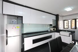 Flat Kitchen Cabinets 2017 05 Kitchen Cabinets Design Singapore