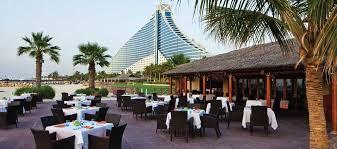villa cuisine villa restaurant mediterranean cuisine in dubai jumeirah