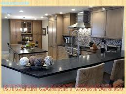 kitchen cabinet maker sydney cabinet maker near me full size of kitchen cabinet companies