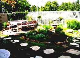 Low Budget Backyard Makeover Paver Ideas With Patio Cheap Landscaping Designs Decor Tips