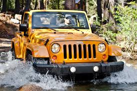 orange jeep rubicon 2014 jeep wrangler information and photos zombiedrive