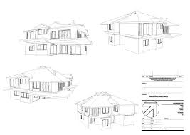 home design drawing architecture design drawing sketch semenaxscience us