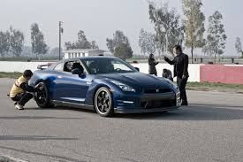 Nissan Gtr 2013 - nissan hikes 2013 gt r u0027s price by up to 11 200 starts from