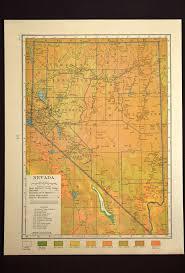 Sparks Nevada Map Best 25 Nevada Map Ideas On Pinterest Las Vegas Holidays Vegas
