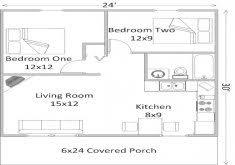 Best 25 Cabin Floor Plans Ideas On Pinterest Log Cabin Plans by Nice 2 Bedroom Log Cabin Plans Best 25 Log Cabin Floor Plans
