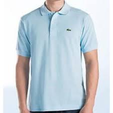 lacoste si e social ralph lacoste herren lacoste polo shirts preis billig die