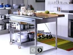 kitchen island cart ikea ikea microwave cart kitchen cart ikea simple kitchen cart