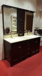 wholesale wooden bathroom floor cabinet online buy best wooden