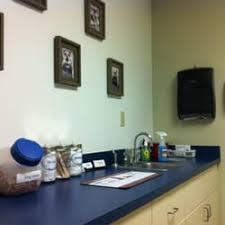 Valley Interiors Nashville Tn Harpeth Valley Animal Hospital Pc Veterinarians 8252 Collins