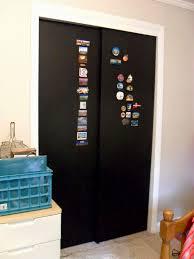 Paint Closet Doors Painted Closet Door Ideas Painted Closet Door Ideas