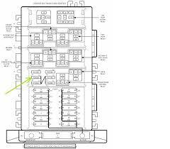 96 grand cherokee eng that keeps blowing diagram owners manual