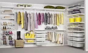 guardaroba fai da te cabina armadio fai da te progettazione esempi idee cose da sapere