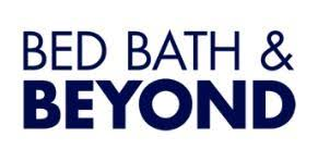 Bed Bath And Beyond Weekly Ad Bed Bath And Beyond Black Friday Ad 2017 Sales U0026 Deals