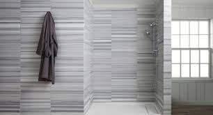 What Are Walls Made Of Shower Momentous What Is Shower Pan Liner For Mesmerize What Is