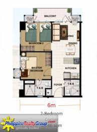 sm mall of asia floor plan field residences paranaque metro manila philippine realty group