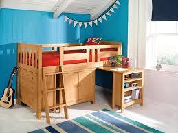 Homebase Bedroom Furniture Sale Apartments Design Tesco Bedroom Furniture Wardrobes