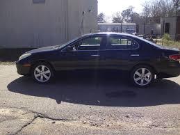 nissan altima jackson ms southside auto sales 2006 lexus es 330 jackson ms