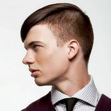 different types of receding hairlines mens hairstyles different for men with curly hair 2017 awesome