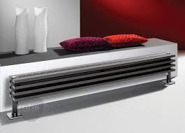 design heizkã rper horizontal best 25 modern radiators ideas on heating radiators