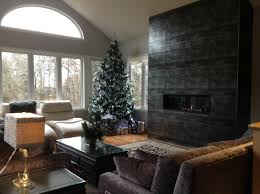 home decor simple gas fireplaces reviews remodel interior