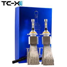 lexus rx 350 headlight bulb popular lexus headlight bulbs buy cheap lexus headlight bulbs lots