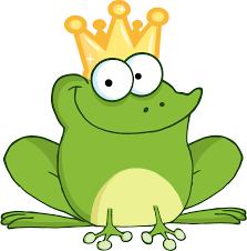 frogs cartoon free download clip art free clip art on