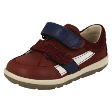 clarks baby shoes baby boys london clarks baby shoes baby boys