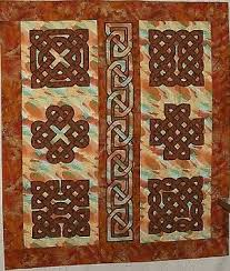 Celtic Area Rugs Create Custom Celtic Designs And Patterns For Embroidery And