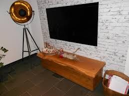 Wohnzimmer Konstanz Impressum Schreinerei Bisinger