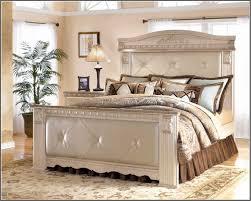 Elegant Bedroom Furniture Exquisite Ideas Elegant Bedroom Sets 16 Amazing Bedroom Furniture