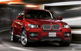 bmw x6 series price bmw x6 2012 price used the best wallpaper of the cars