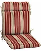 Better Homes And Gardens Outdoor Furniture Cushions Deal Alert Better Homes And Gardens Outdoor U0026 Patio Furniture