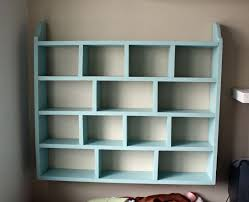 home design ideas cubby storage for inspiring mid century wall